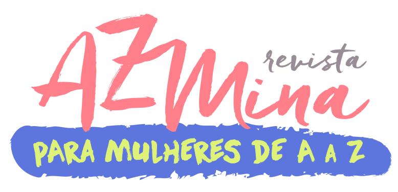azm_titulo_juntos.png